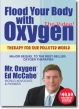 Flood Your Body With Oxygen DVD
